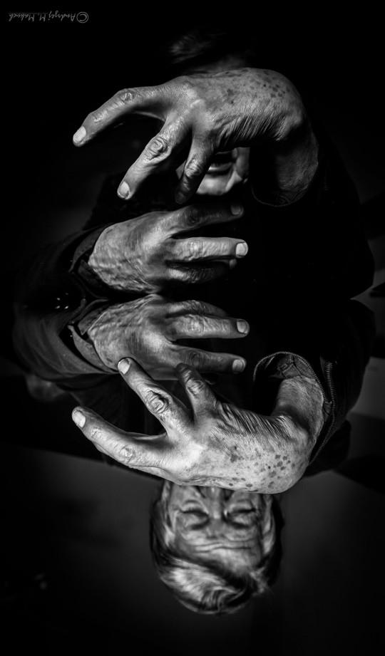fot. Andrzej Makuch