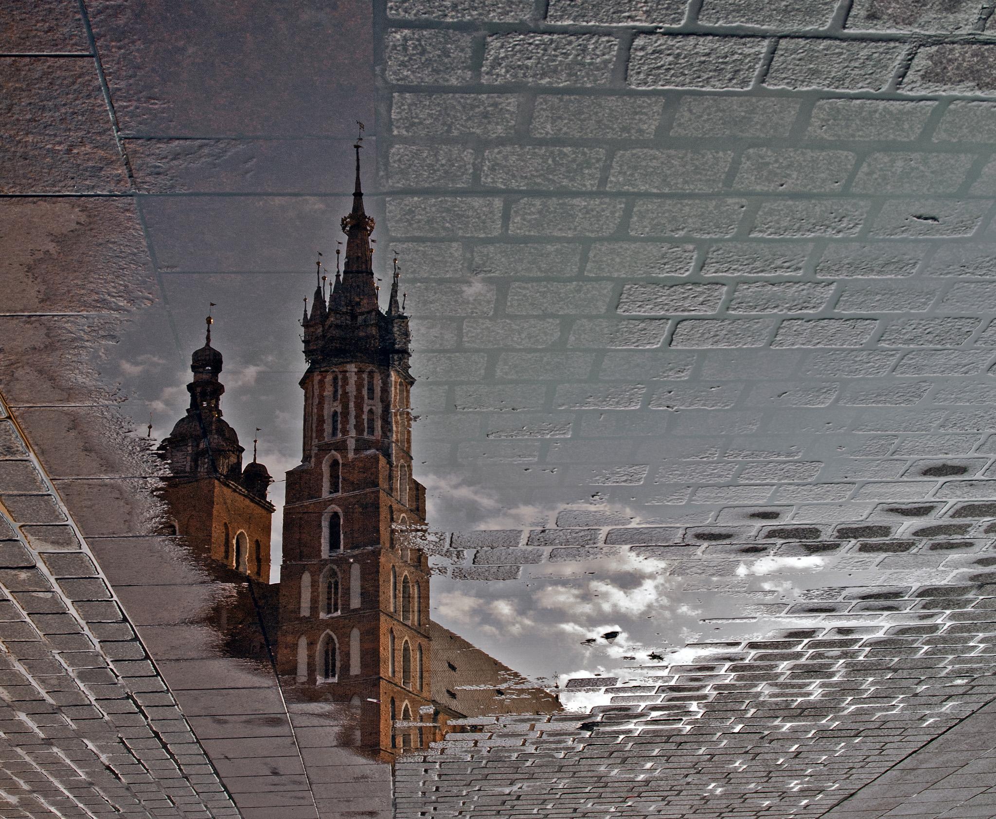 fot. Ulka Czochara