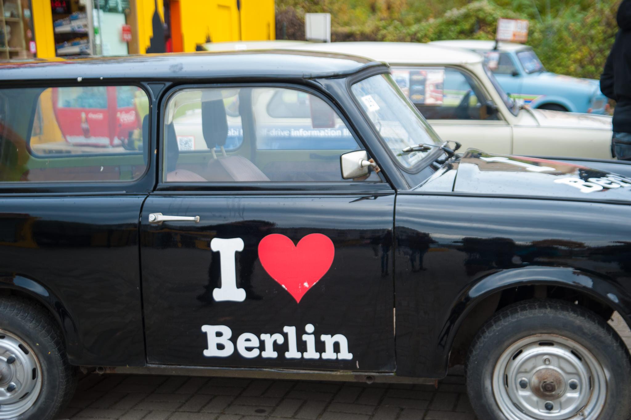 berlinania-1401