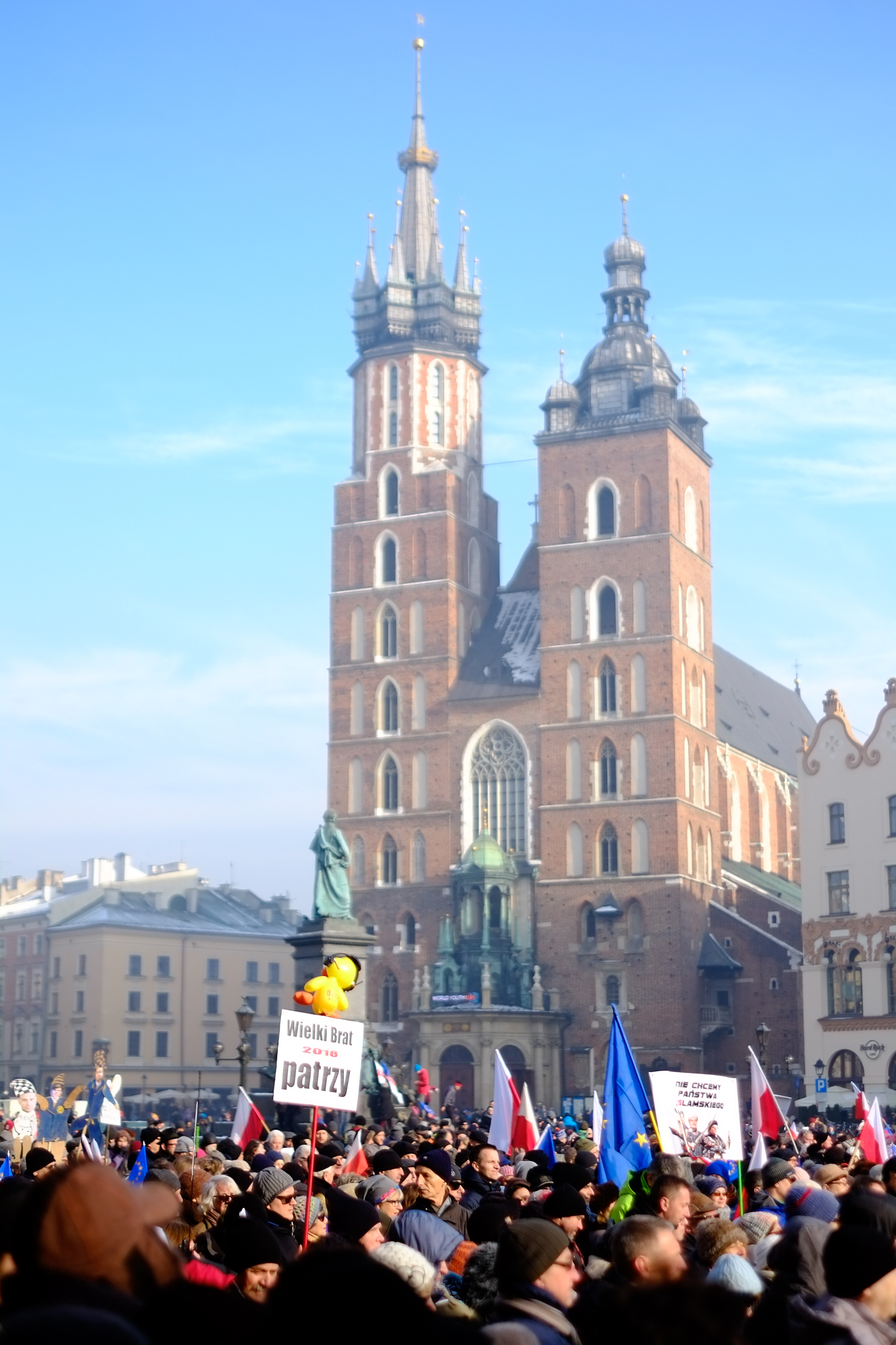 fot. Bartosz Michalik