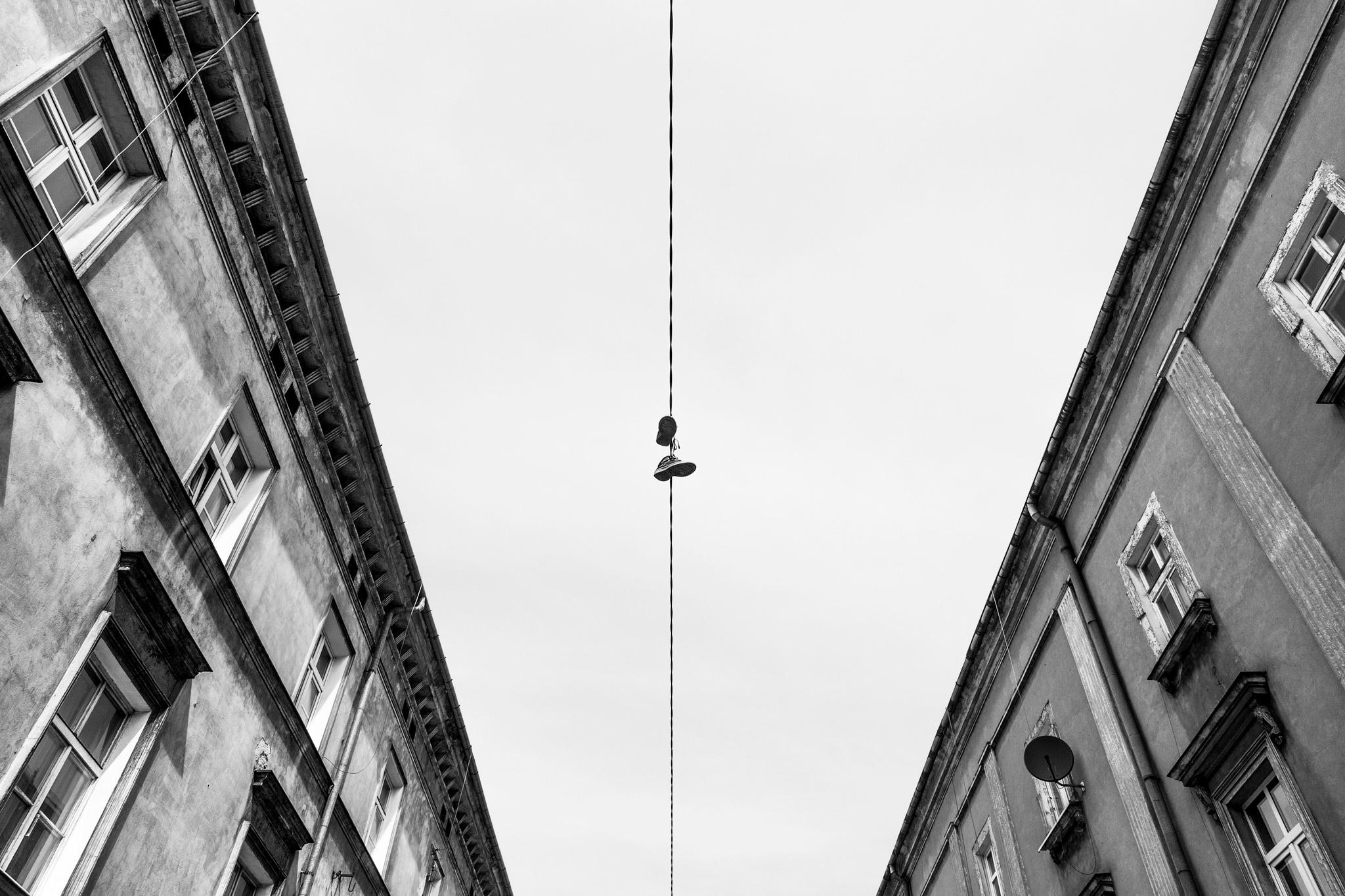fot. Ruslan Mashkov