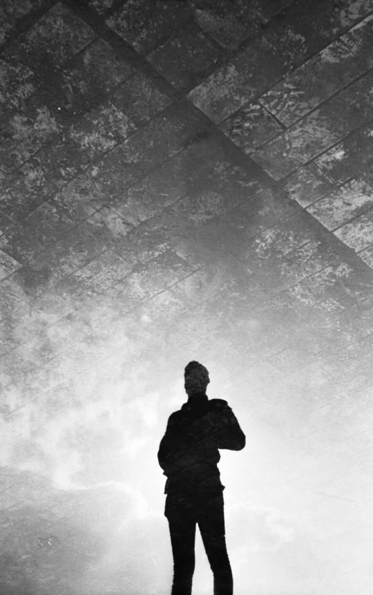 fot. Daniel Antropik