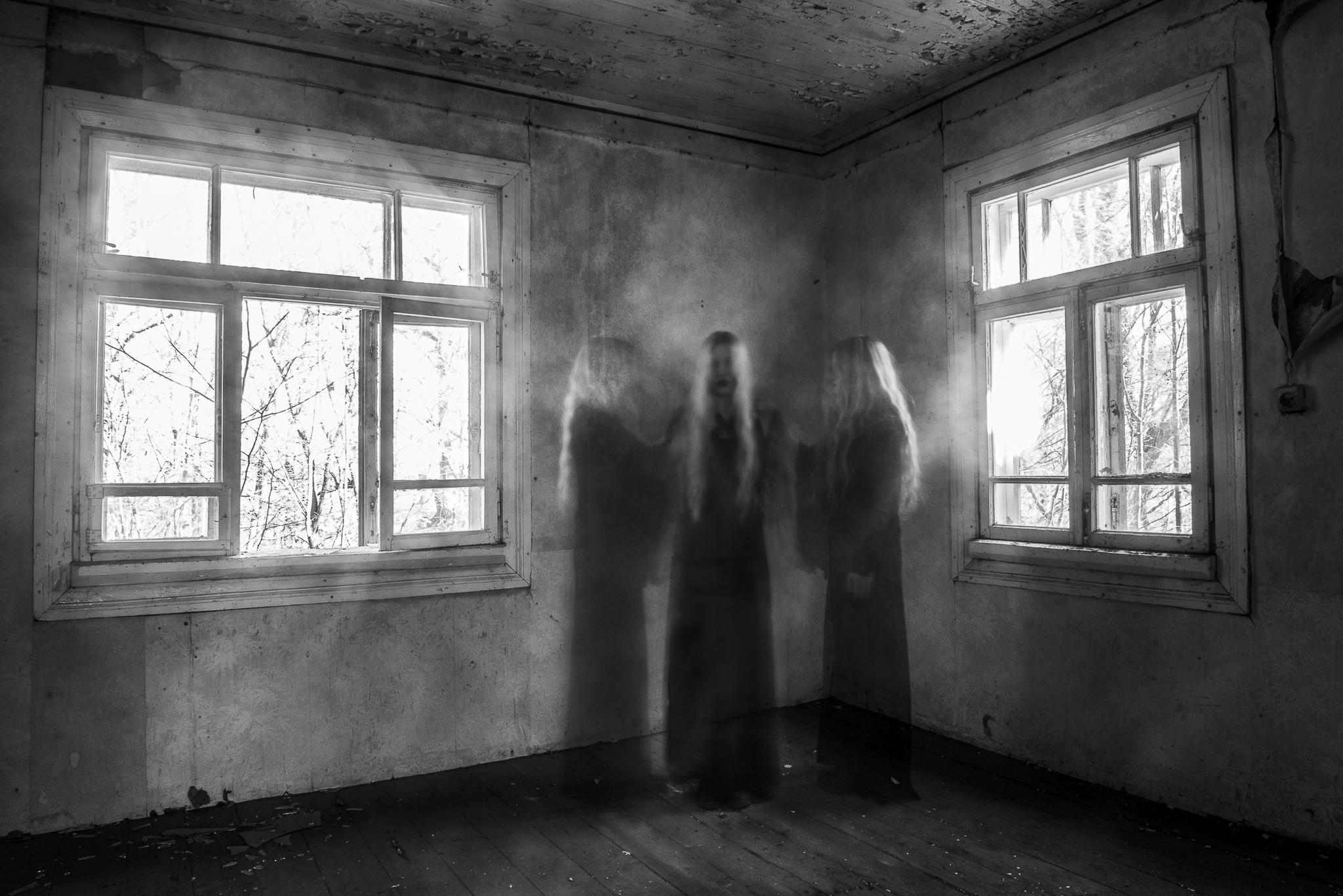 fot. Tomasz Czerkawski