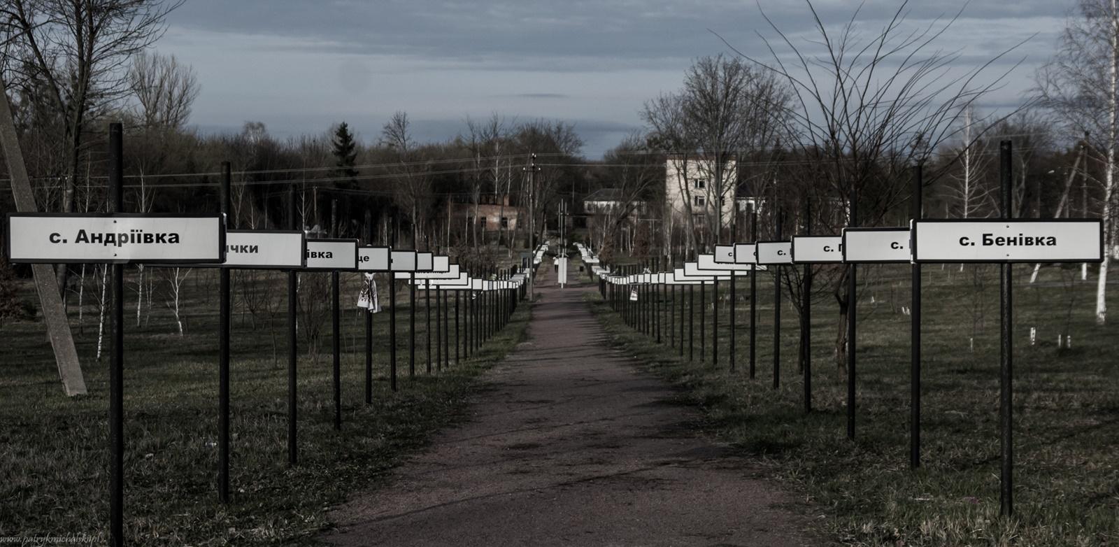 fot. Patryk Michalski